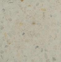 Готовая мозаичная плитка Рунит Терраццо №25